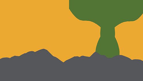 Strade di Siena